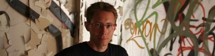 Ronald Schmidt